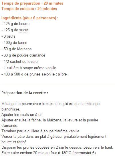 Moelleux aux prunes 002.JPG