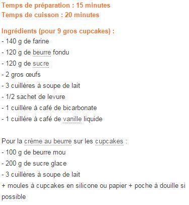 cupcakes faciles 002.JPG