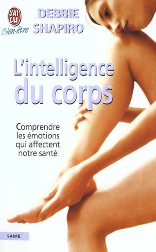 l'intelligence du corps 001.jpg