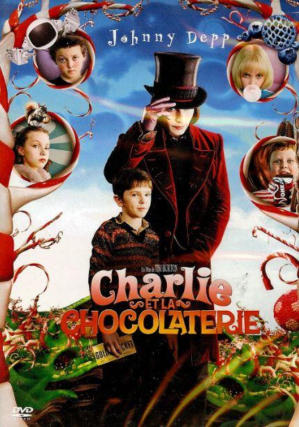 Charlie et la chocolaterie.jpg