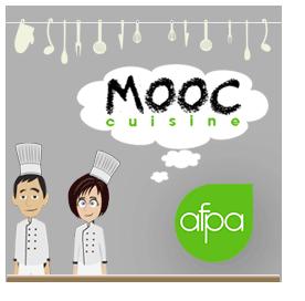 cours-de-cuisine-afpa.png