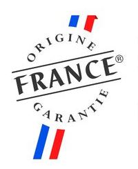 origine france garantie.JPG