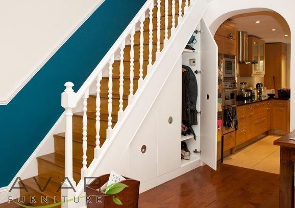 escalier aménagement 001.JPG