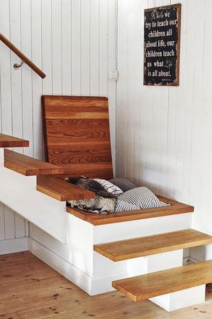 escalier aménagement 005.JPG