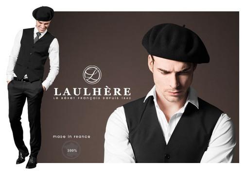 laulhère.JPG
