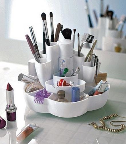 range maquillage 006.jpg
