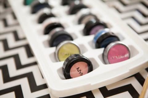 range maquillage 012.jpg