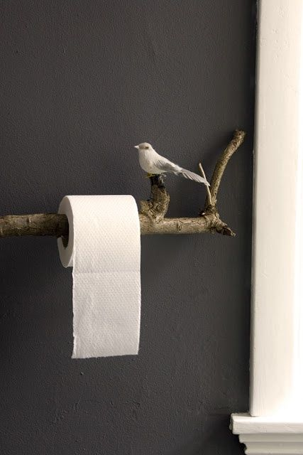 papier wc 002.jpg