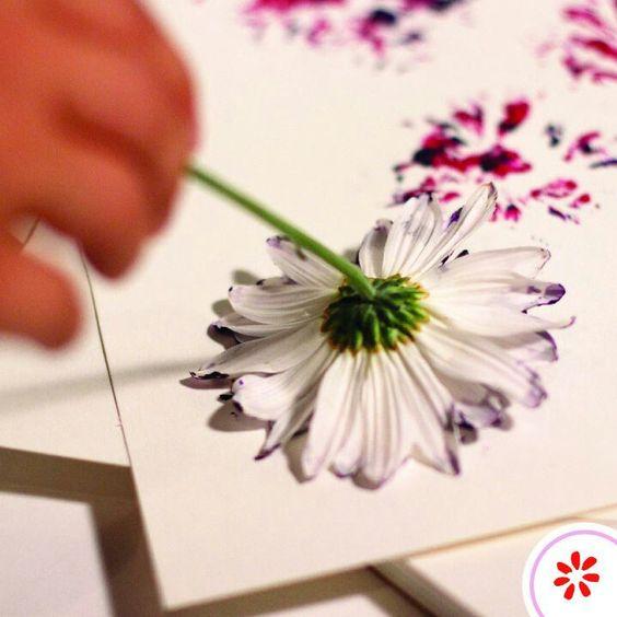 fleur - peinture.jpg