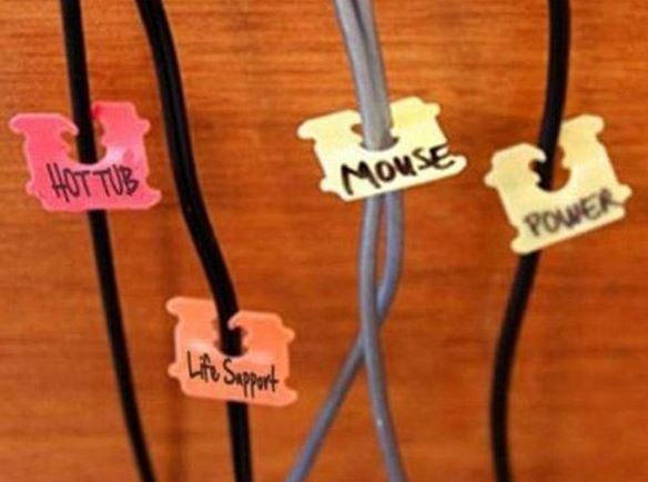 clip plastique - marque fil.JPG