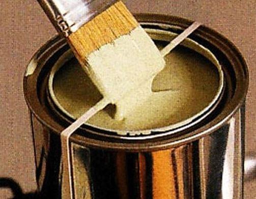 élastiques - peinture.JPG