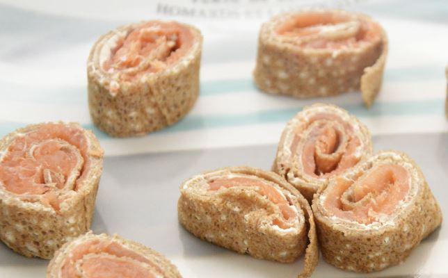 crêpes roulées au saumon.jpg
