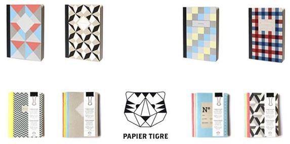 papier tigre.JPG
