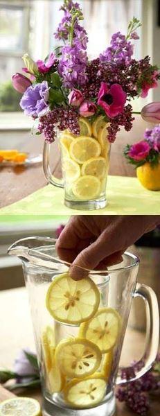 vase - citrons.jpg