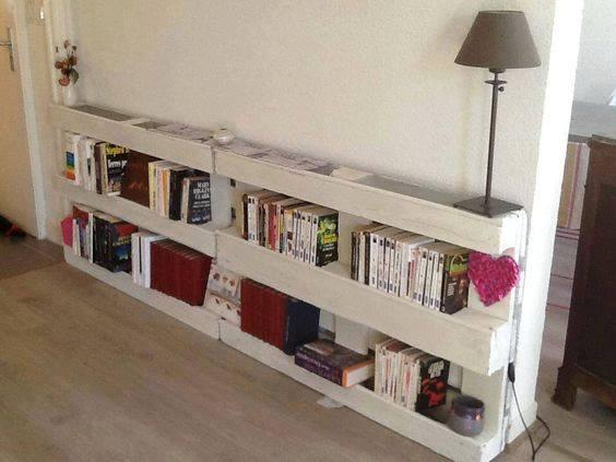 palette - bibliothèque.jpg