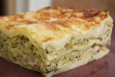 lasagne-aux-courgettes-et-chevre-frais.jpg