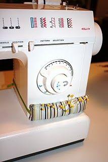 machine à coudre - astuces 001.jpg