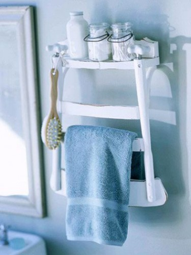 porte serviettes 006.jpg