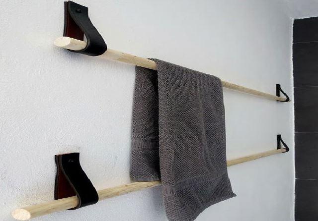 porte serviettes 008.jpg