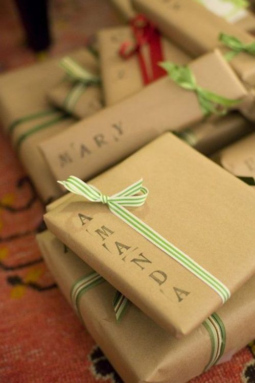 papier cadeau 002.jpg