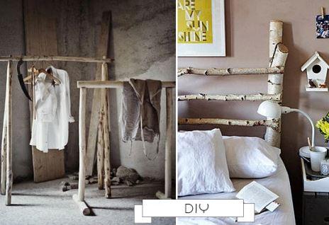 Bouleau - idées 003.JPG