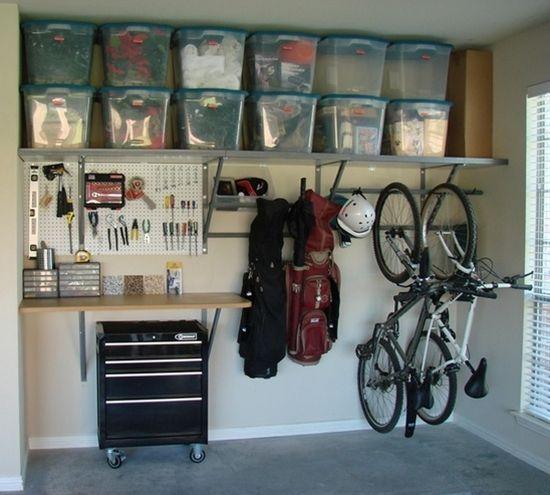 garage 014.jpg