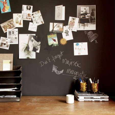 papier peint magnétique & tableau noir.jpg