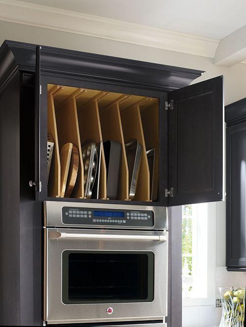 meuble de cuisine 004.jpg