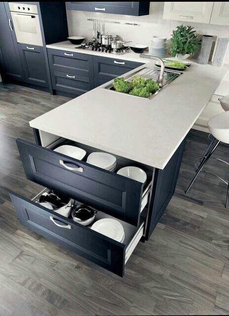 meuble de cuisine 005.jpg