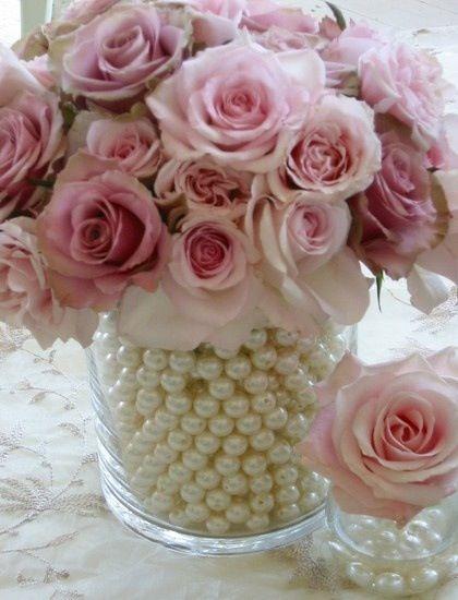 vase - perles.jpg