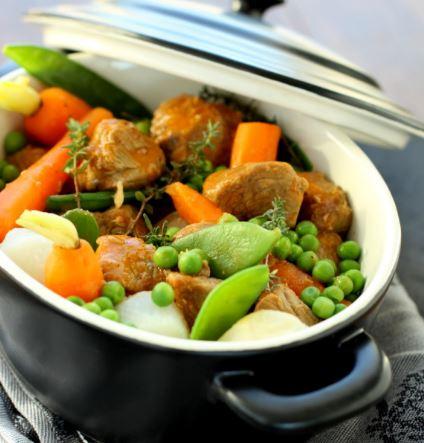 navarin d'agneau aux petits légumes.JPG