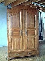 armoire pour entrée 001.JPG