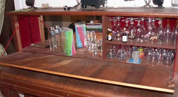 piano ancien en bar 003.JPG