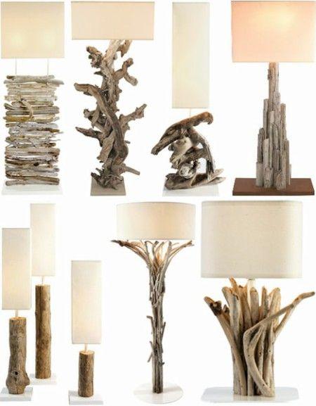 bois flotté - lampe 001.jpg