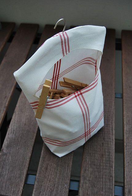 sac pour épingles à linge 001.jpg