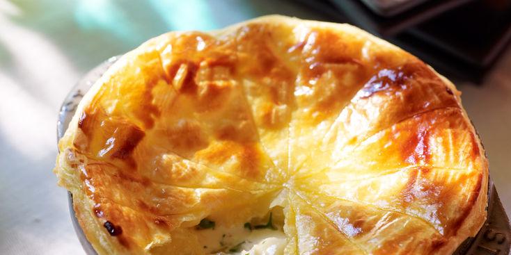 tourte normande au camembert.jpg