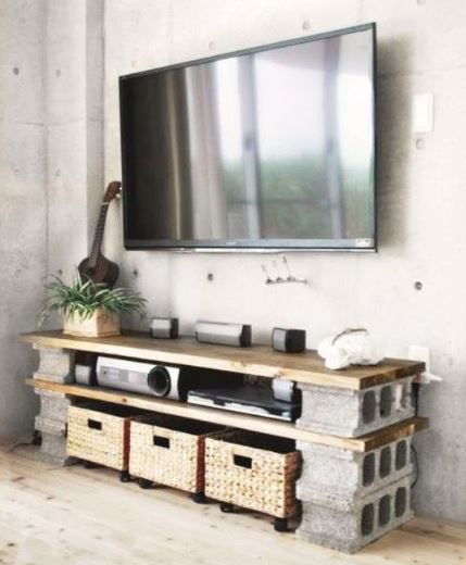parpaing - meuble tv.jpg