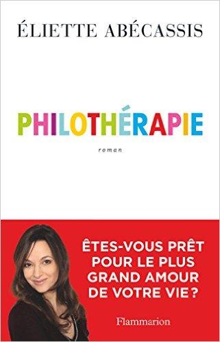 philothérapie.jpg
