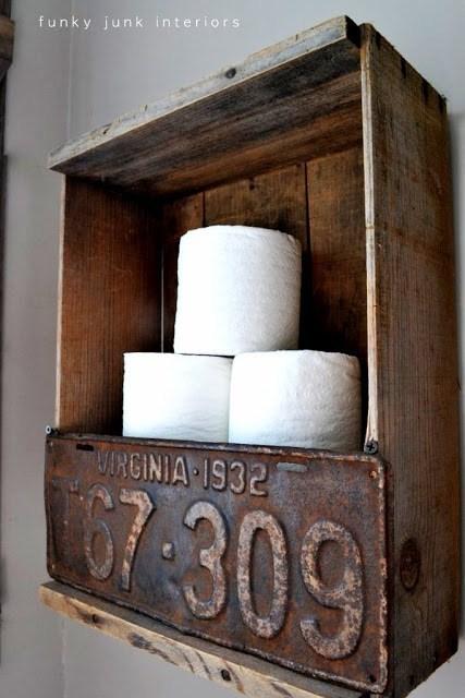 papier wc 008.jpg