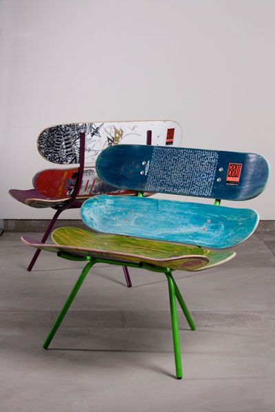 skateboard 004.jpg