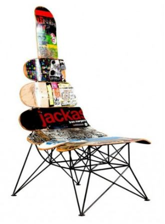 skateboard 005.JPG