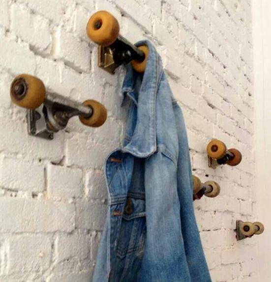 skateboard 007.JPG