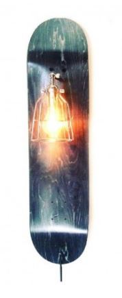 skateboard 010.JPG