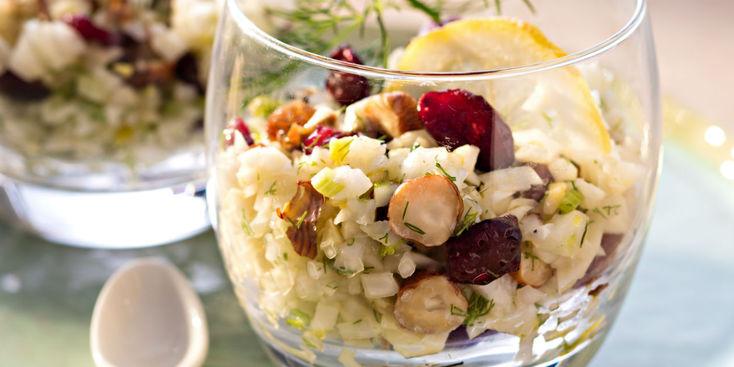 salade de fenouil aux raisins secs et noisettes.jpg