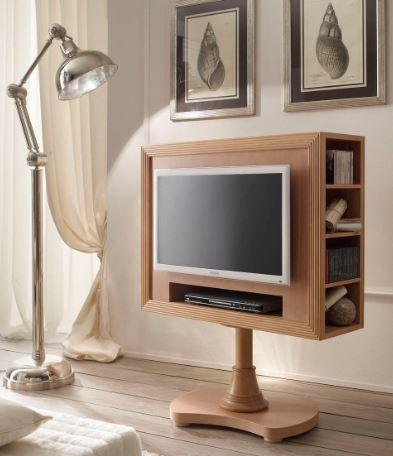 TV 011.jpg