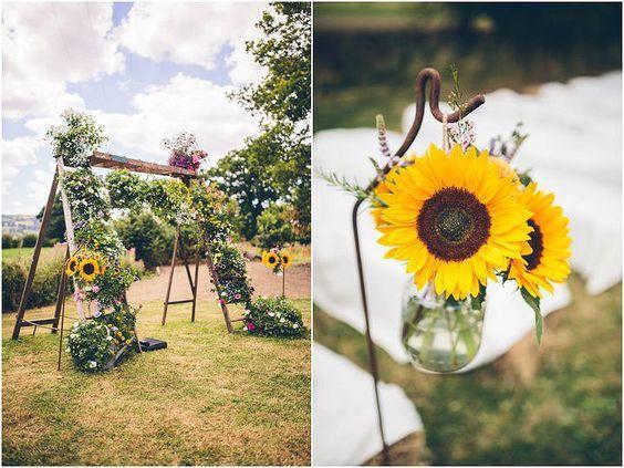 garden party 007.jpg