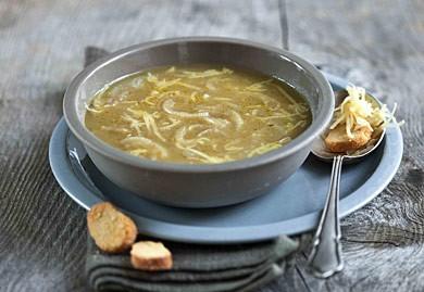 soupe à l'oignon.jpg