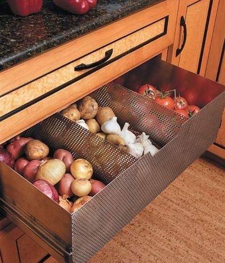 meuble de cuisine 007.jpg