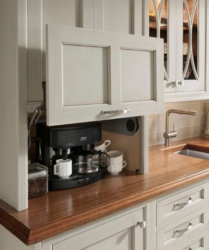 meuble de cuisine 008.JPG