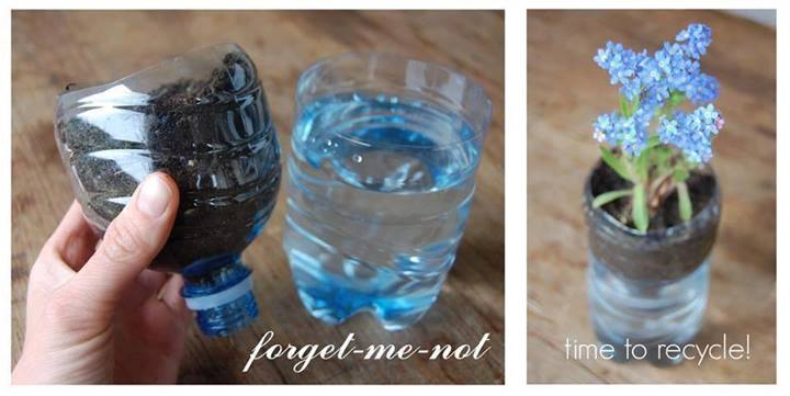 bouteille plastique - recyclage 008.jpg